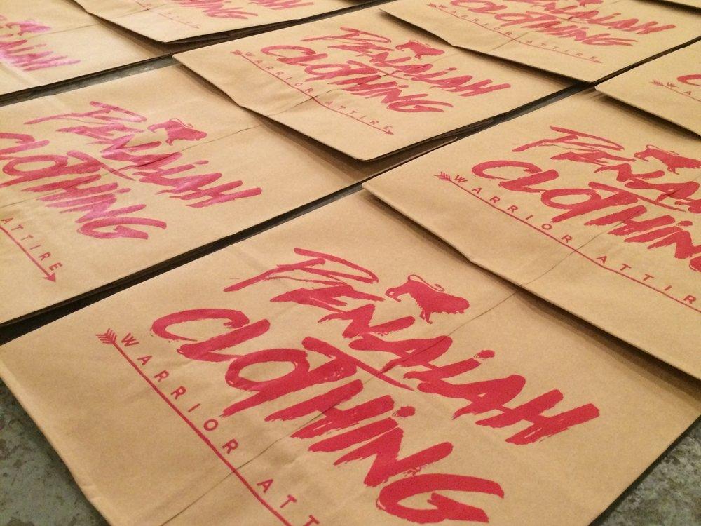 Paper_bags-BenaiahClothing.jpg