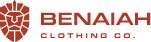 Benaiah_logo-red_email.jpg