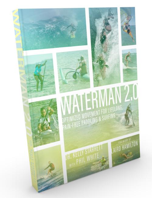 WATERMAN 2.0 3D Mock1.png