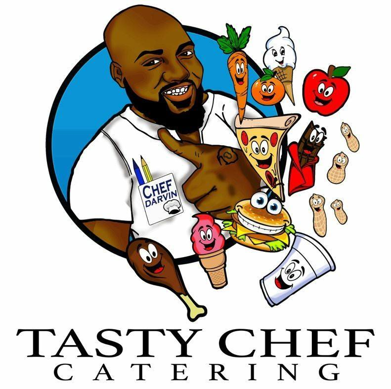 Tasty Chef Catering