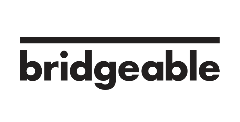 bridgeable-web.png