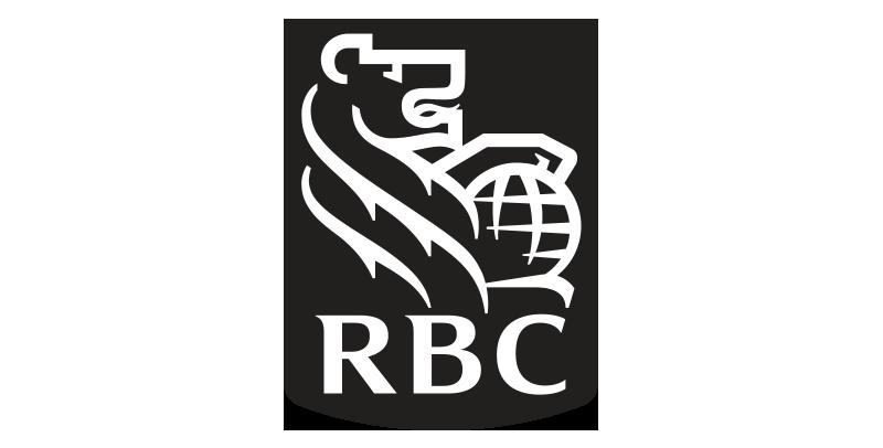 rbc-web.png
