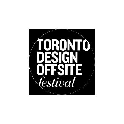 designoffsite.png