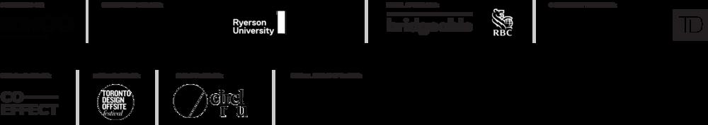 logo-sponsors-v4.png