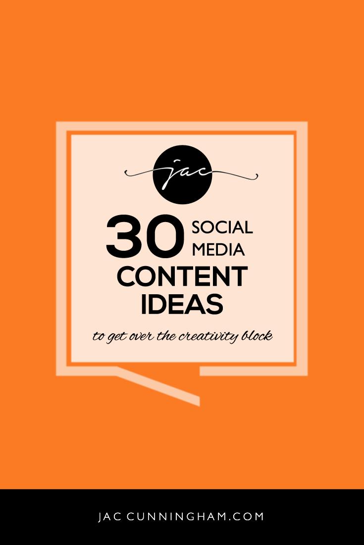 30-social-media-content-ideas_101.png