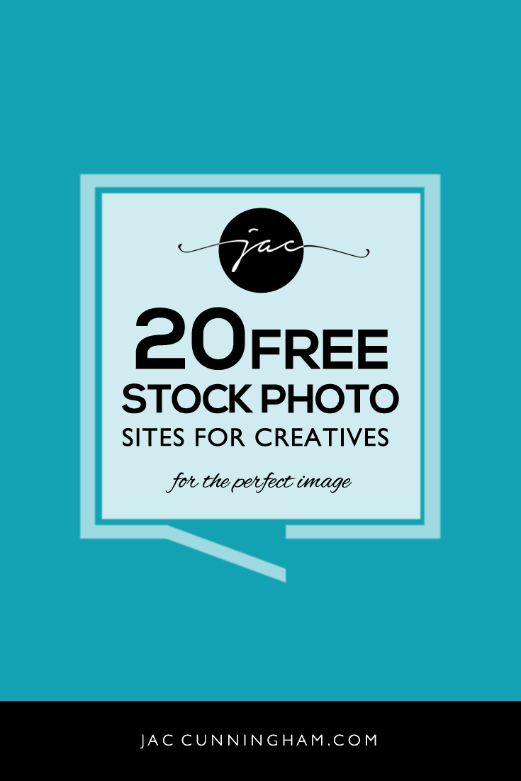 20-FREE-stock-photo-sites-jac-cunningham.png