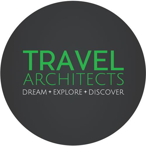 Travel-Architects_500.jpg
