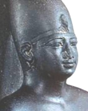 Amenhotep, 7th King, 18th Dynasty
