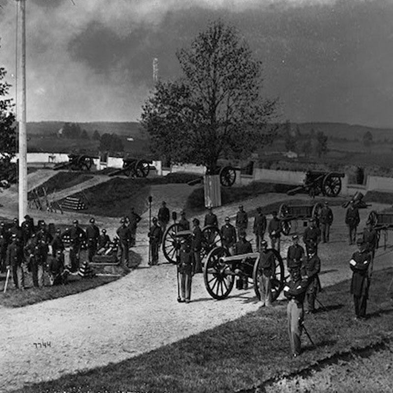 A11 - Fort Stevens.jpg