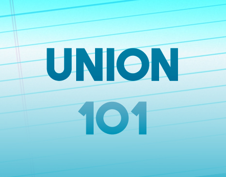union101label.jpg