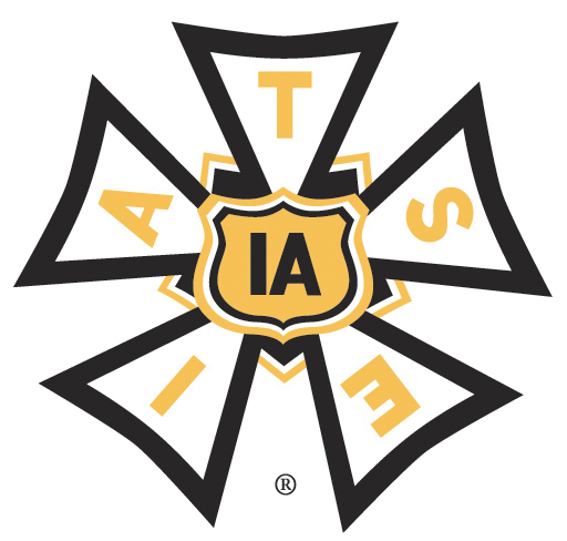 IATSE_black-gold_logo.jpg