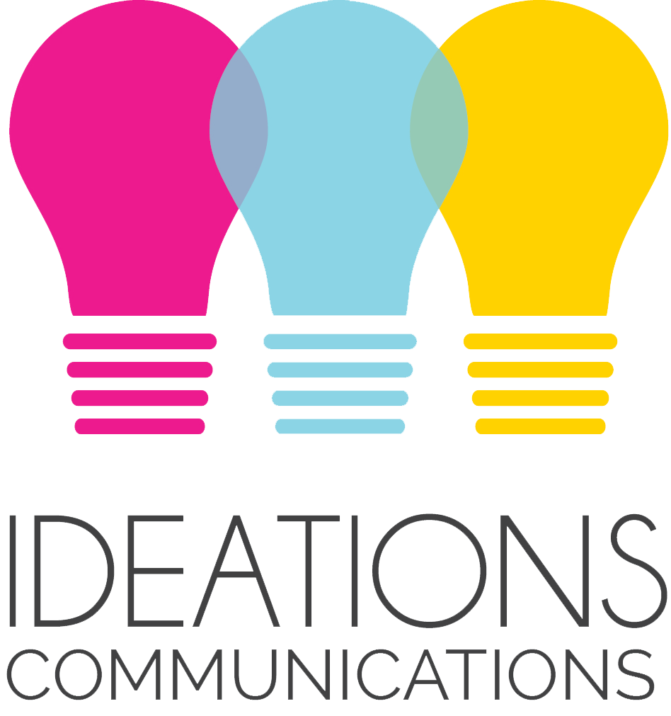 Ideations Communications