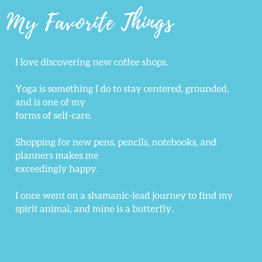 My Favorite Things (4).png