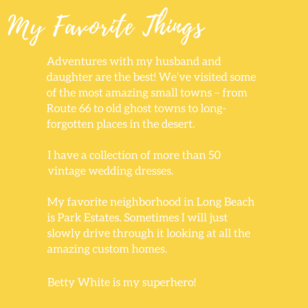 My Favorite Things (6).png