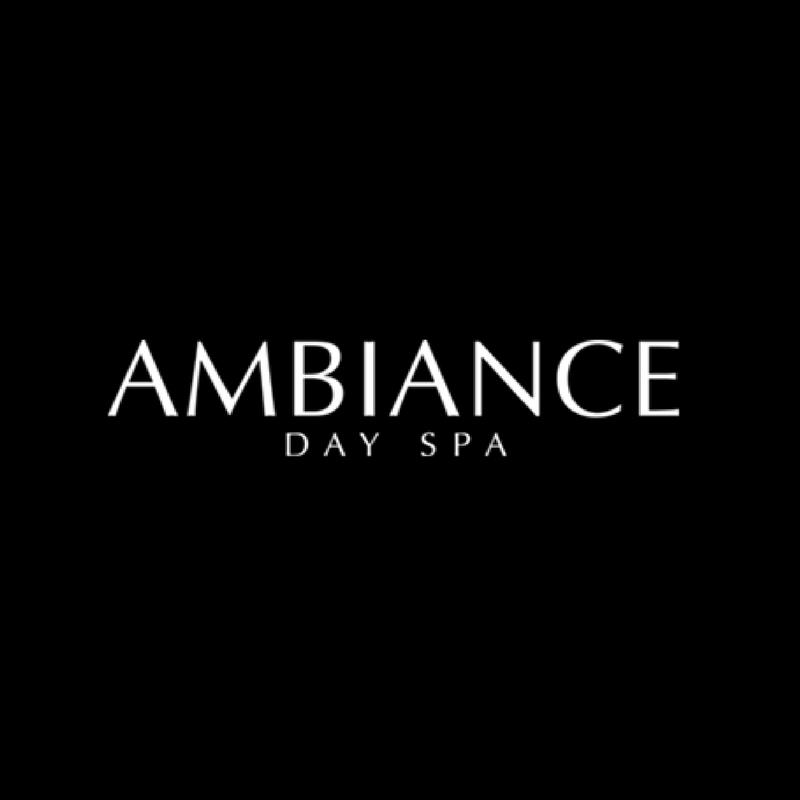 Ambiance Skincare