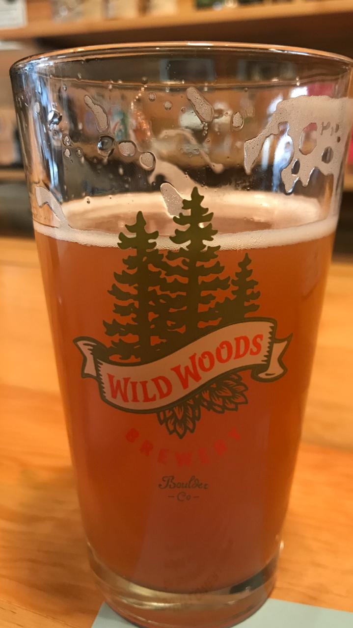 wildwoods.png
