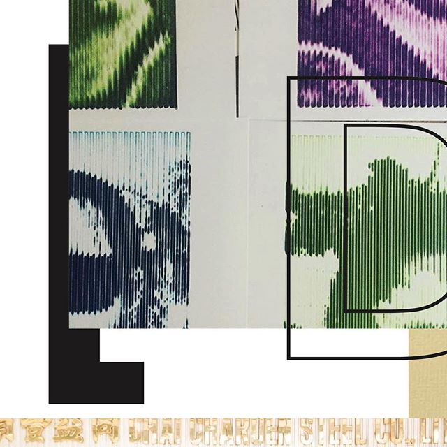 @eastbridgestudio  #dopiumla #ladesignfestival #aplusd_la #dimensionsla18 #art #artsdistrict #exhibit #gallery #popup #photography #scultpure #film #drawing #painting #projection #digital #dtla #losangeles #artshow #architecture #design #vr #installation #furniture #ceramics #music #creative #creativespace #community #collaboration  @aplusd_la @ladesignfestival @wearesecretagent