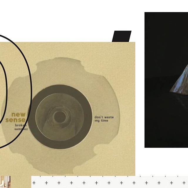 @newsense.wav  #dopiumla #ladesignfestival #aplusd_la #dimensionsla18 #art #artsdistrict #exhibit #gallery #popup #photography #scultpure #film #drawing #painting #projection #digital #dtla #losangeles #artshow #architecture #design #vr #installation #furniture #ceramics #music #creative #creativespace #community #collaboration  @aplusd_la @ladesignfestival @wearesecretagent