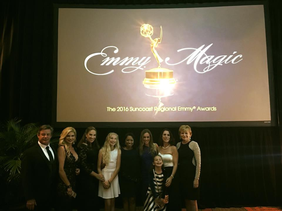 2016_suncoast_regional_emmy_awards.jpg