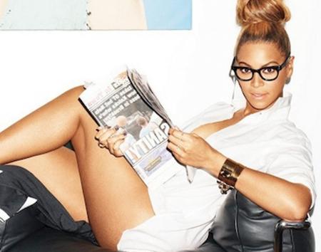 image via https://www.smartbuyglasses.com/i/celebrity-sunglasses-glasses/beyonce-glasses/