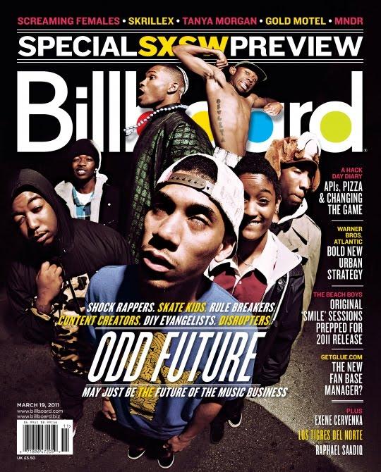 tattooerr-odd-future-billboard-magazine-cover.jpg