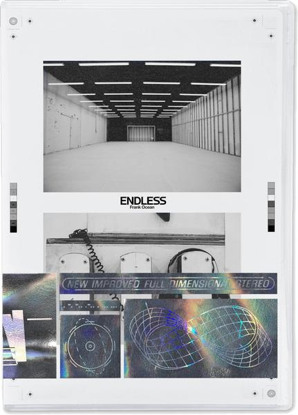 ENDLESS-DVD_ac80e170-93a4-443f-a74d-e7d5dc6174f8_grande.jpg