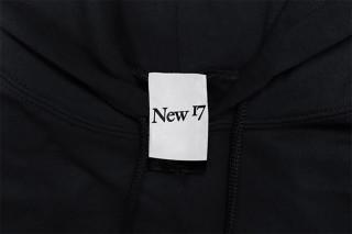 frank-ocean-worldnet-hoodie-01-320x213.jpg