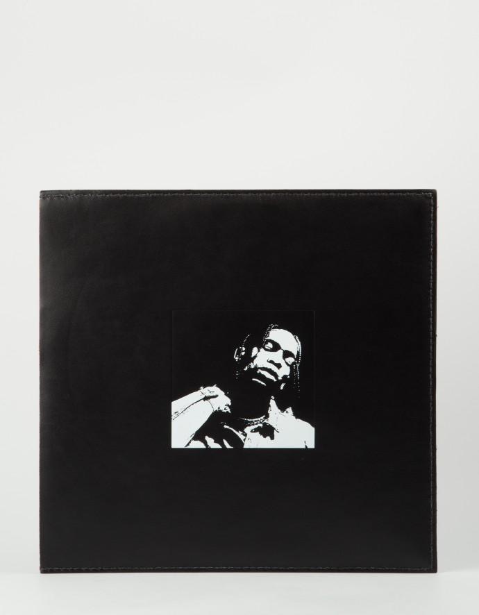 Travis Scott Vinyl 3.jpg