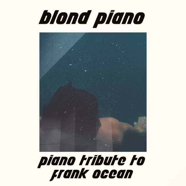 blond piano.jpeg
