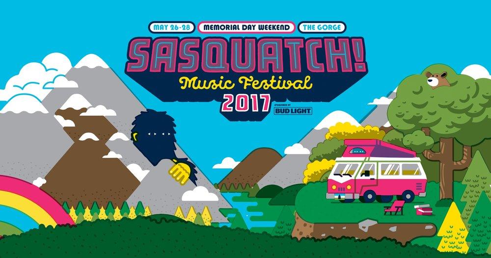 Sasquatch2017-Crop.jpg