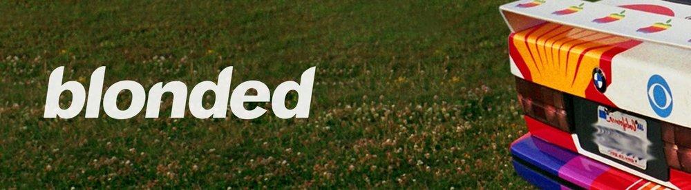 channels4_banner (2).jpg