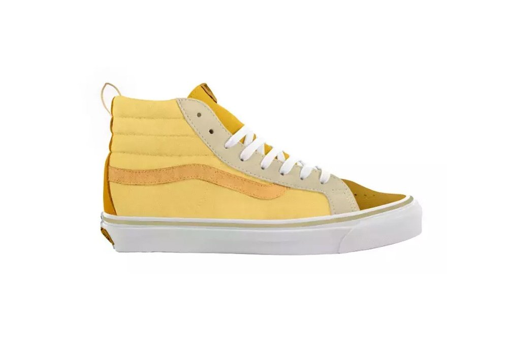 leaked frank ocean merch adidas shoe yohji yamamato