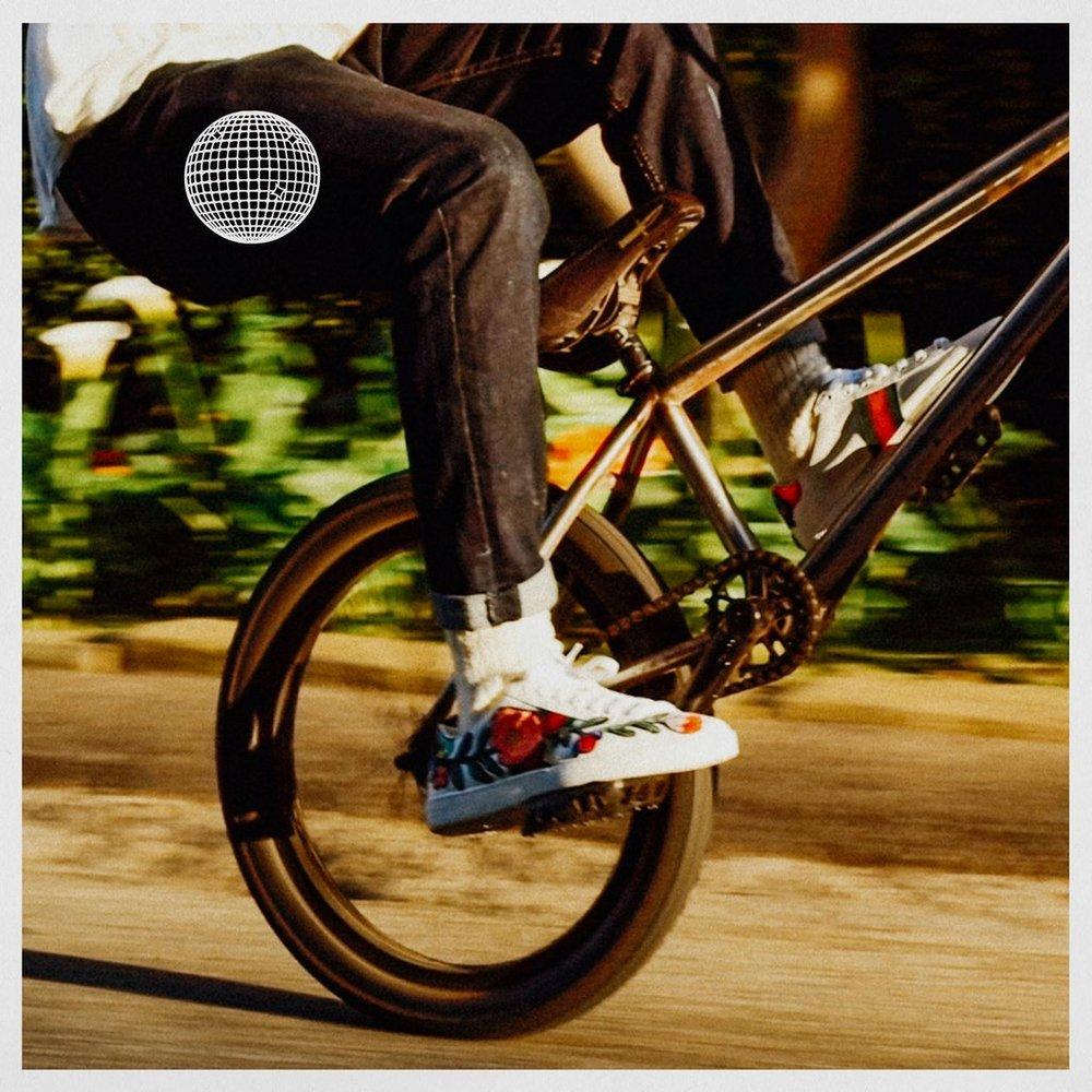 biking-solo_1024x1024.jpg