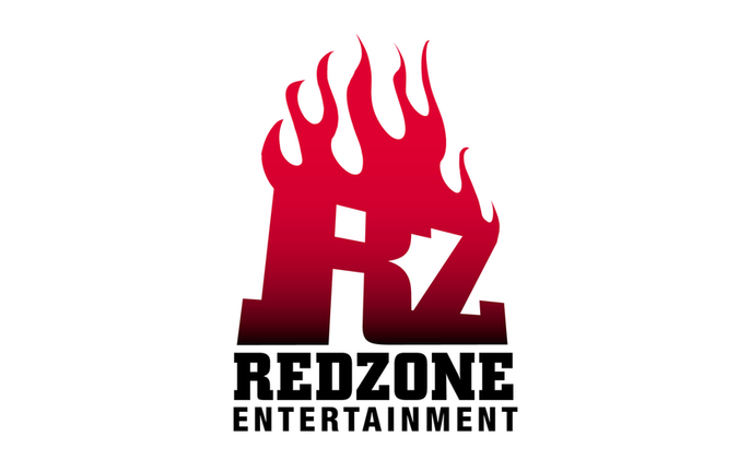 REDZONE_ENTERTAINMENT_LOGO.png