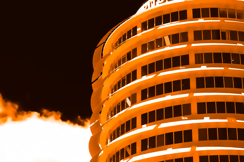 capitol records tower frank ocean listening party.png
