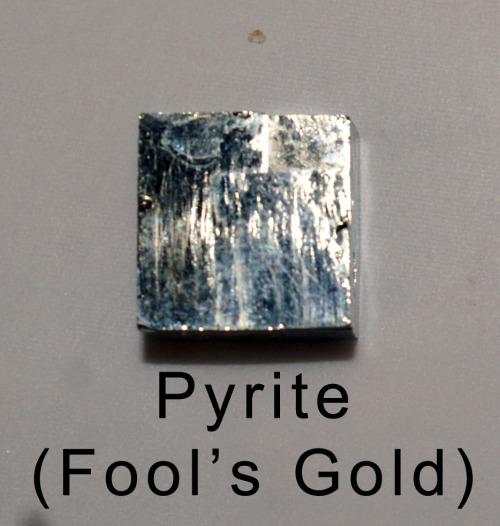 Frank Ocean Pyrite Fools Gold