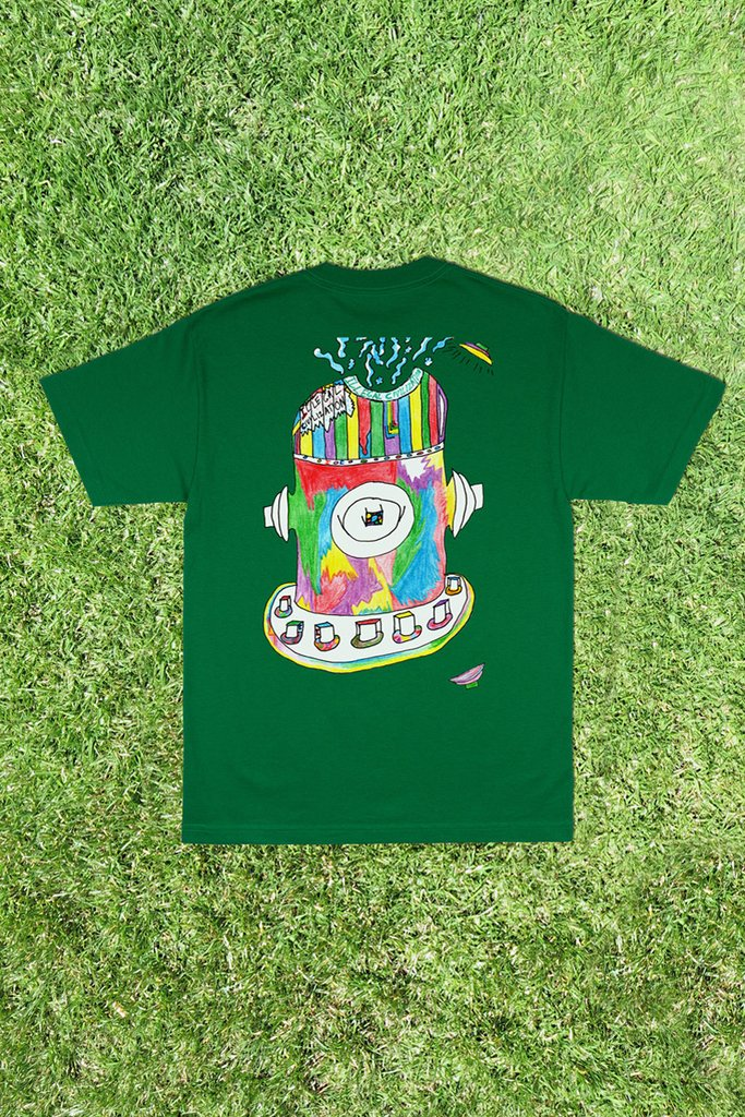 IC_GREEN_TEE_BACK_store_1024x1024.jpg