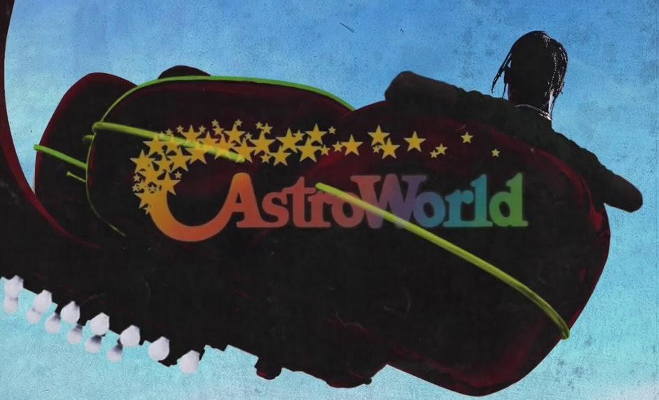 astroworld banner.jpg