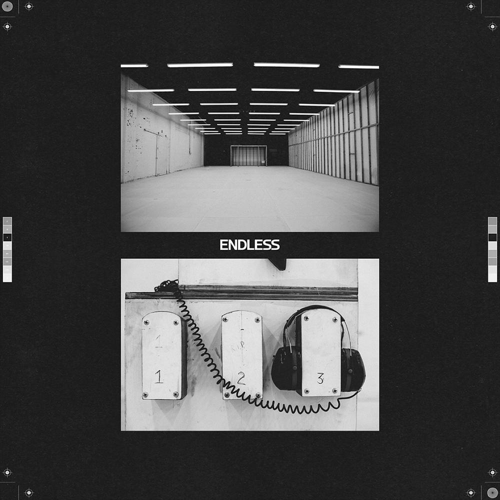 Frank Ocean Endless.png