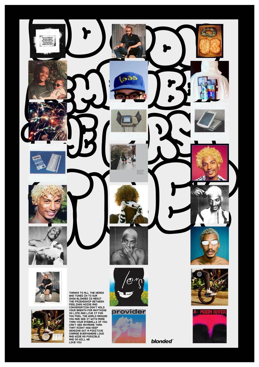 fo-poster-2_1200x.jpg