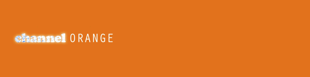 ChannelOrangebanner.png