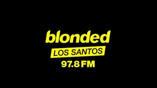 blonded los santos.jpg