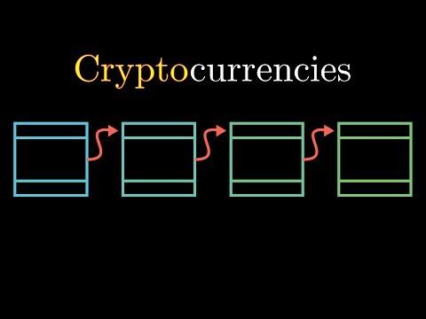 bitcoin login site