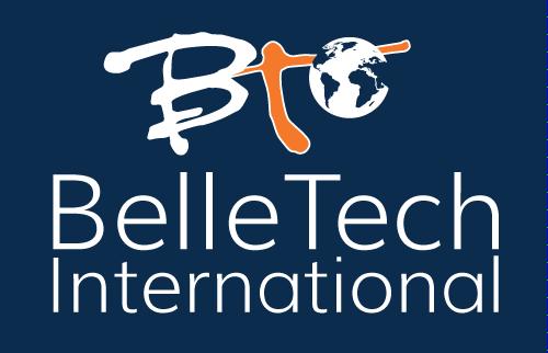 Belletech-Logo-Blue-Background.png