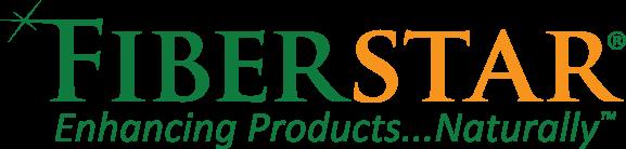 FiberStar Logo.png