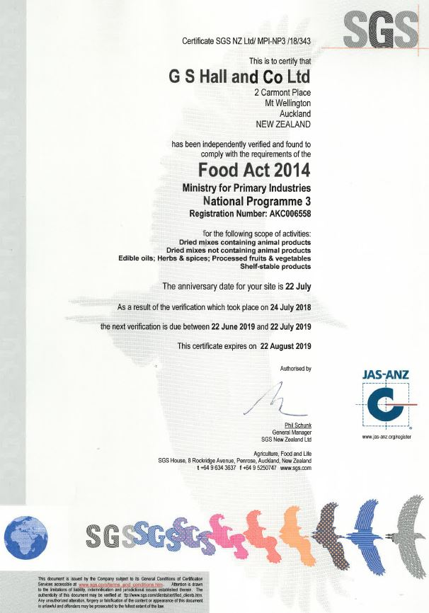 National Programme Exp 22-08-19.JPG