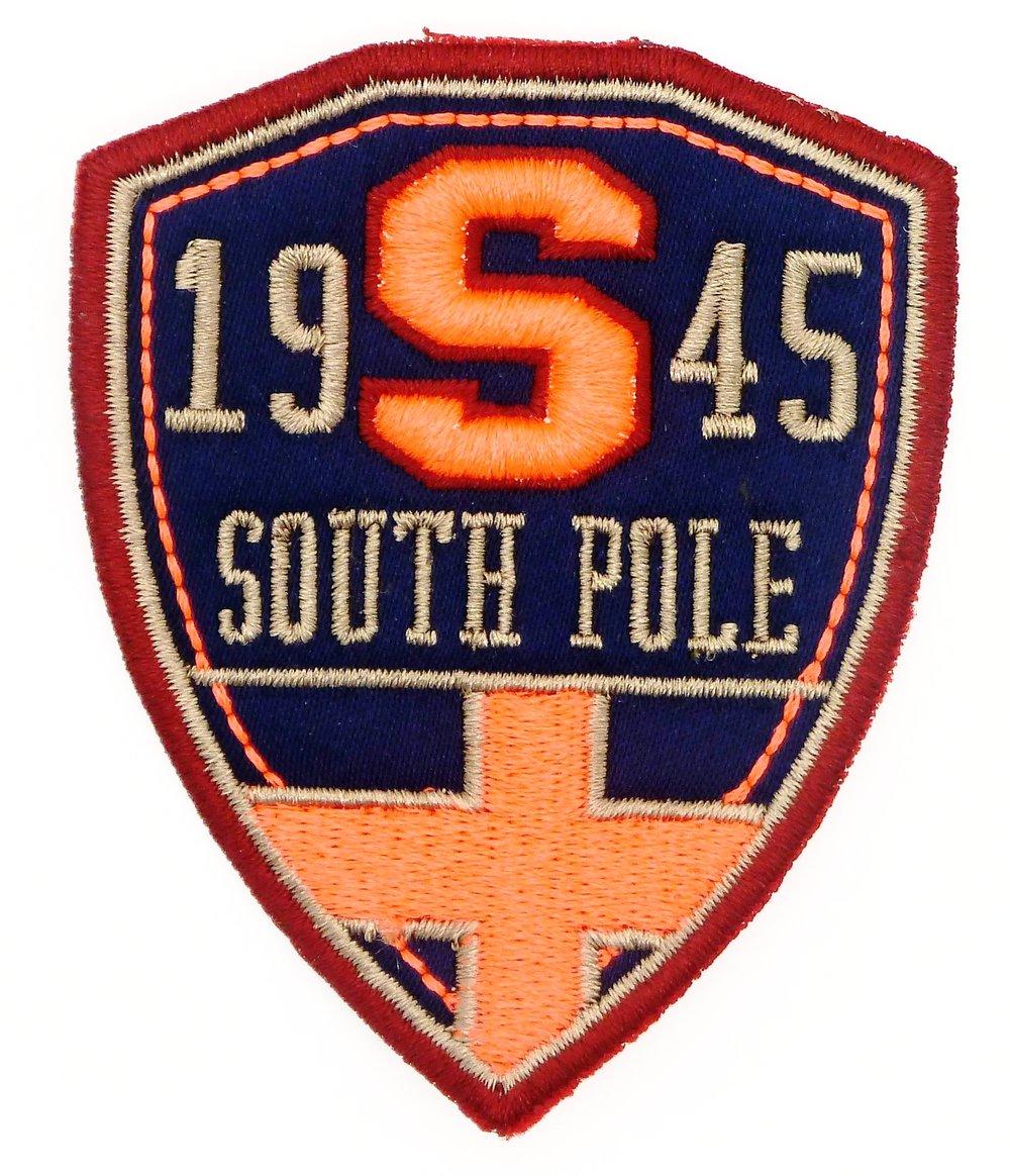 badge-355114_1920.jpg