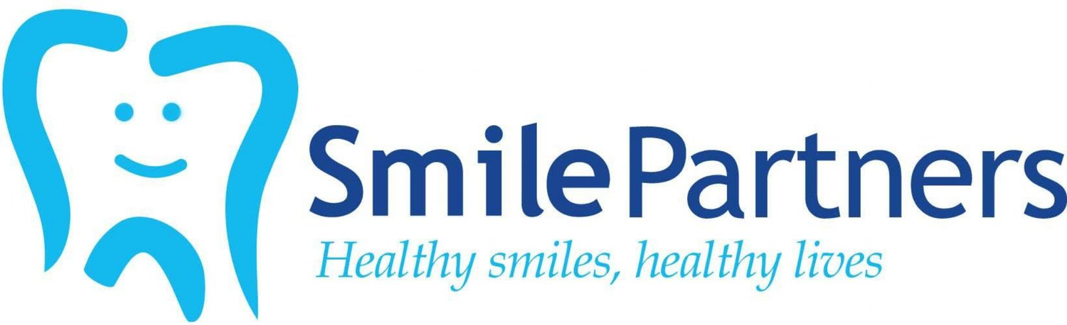 Smile Partners