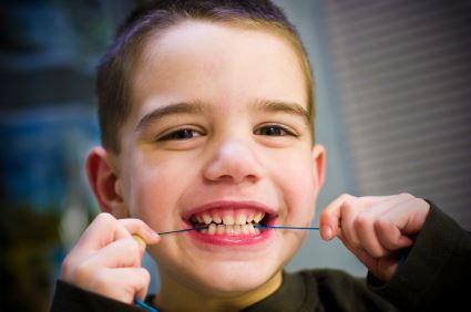 kid flossing.jpg