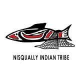 Nisqually Tribe.jpg
